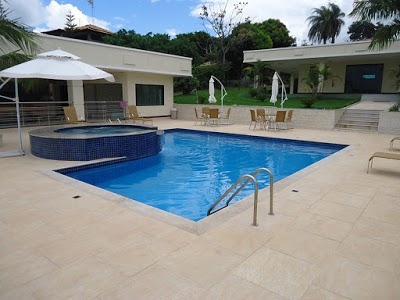 Aqualife Piscinas e Spas