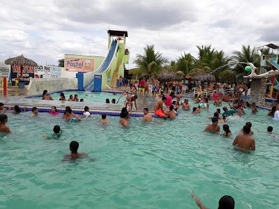 Park Sol (Parque Aquático)